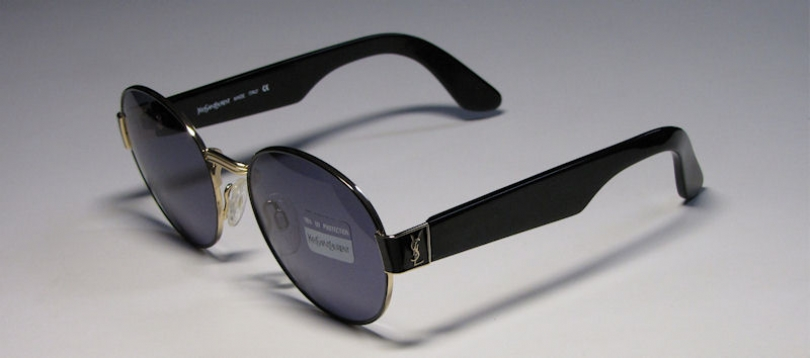 YVES SAINT LAURENT 6010