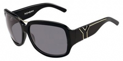 YVES SAINT LAURENT 6208 in color 807BN