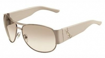 YVES SAINT LAURENT 6243 in color 2D75F