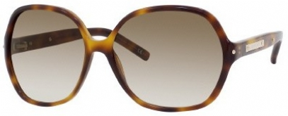 YVES SAINT LAURENT 6290/S in color 05LDB