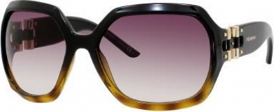 YVES SAINT LAURENT 6298 in color I1C02