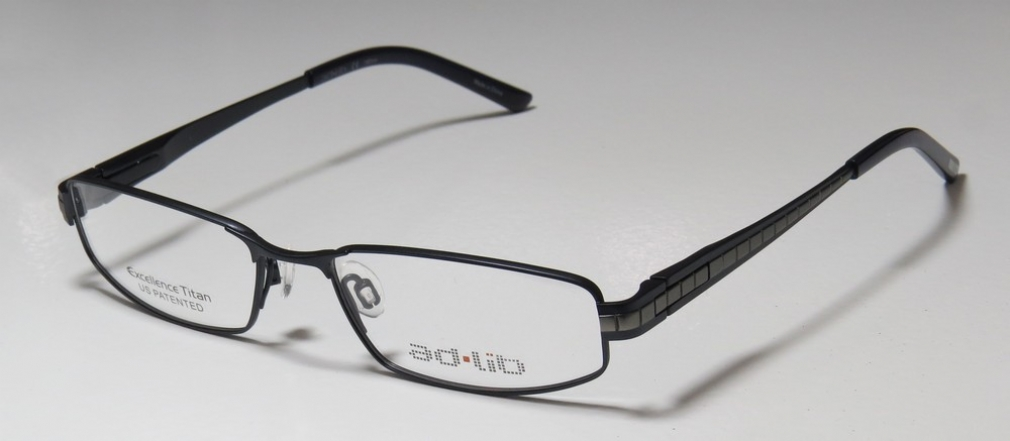7795e84d772 Buy Ad.lib Eyeglasses directly from OpticsFast.com
