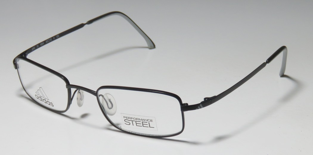 ad9945cbcec Designer Discount Sunglasses and Eyeglasses Sales and Repairs