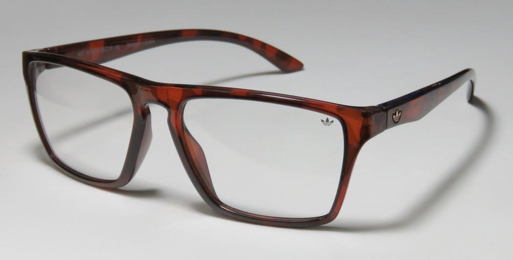 Adidas Melbourne Eyeglasses