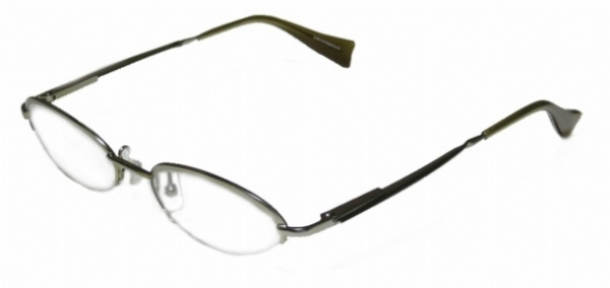 Alain Mikli Eyeglasses: Compare Prices, Reviews  Buy Online