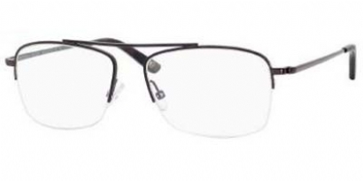 Glasses Frames Under 150 : Balenciaga 150 Eyeglasses