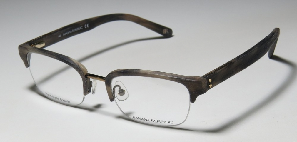 Banana Republic Addison Eyeglasses