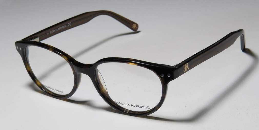 314629b3ed0 Banana Republic Doreen Eyeglasses