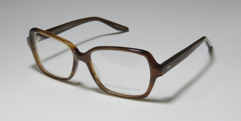 Buy Barton Perreira Eyeglasses Directly From Opticsfast Com