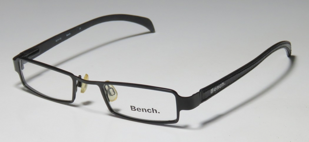 dcee76a5c4 Buy Bench Eyeglasses directly from OpticsFast.com