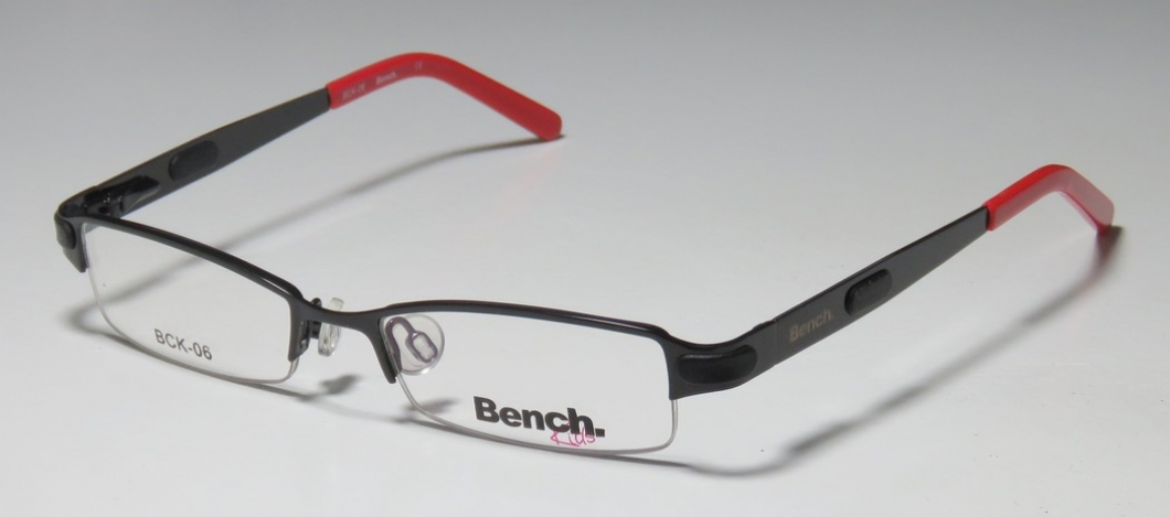 c4fae1b15f6 Buy Bench Eyeglasses directly from OpticsFast.com