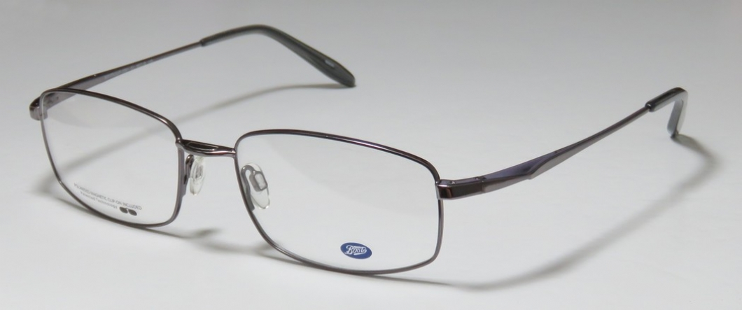 c97e00d90308 Buy Boots Eyeglasses directly from OpticsFast.com