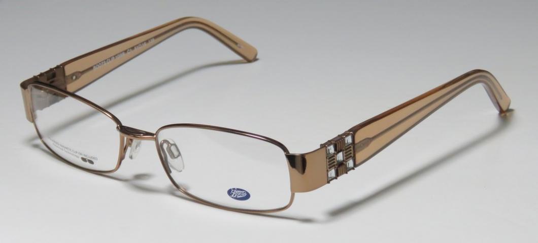 Boots 10w6 Eyeglasses