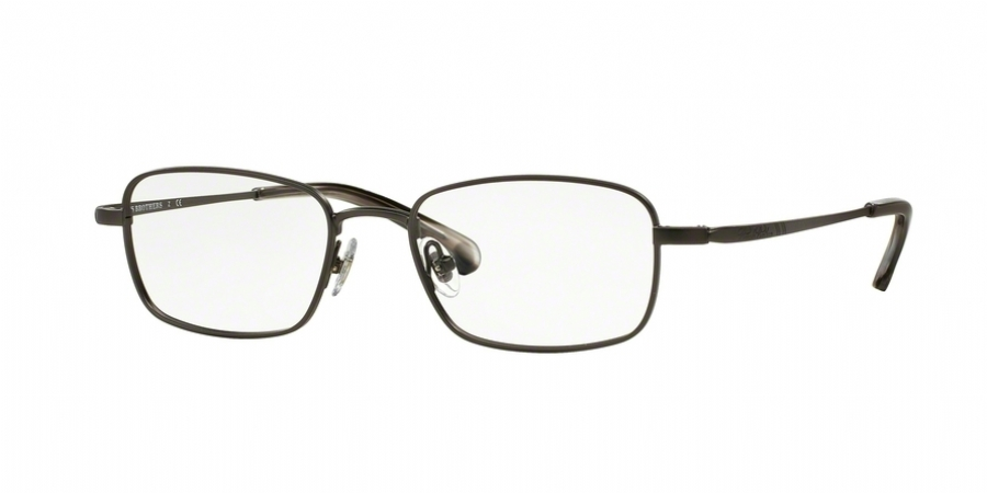 d47c2b416125 Buy Brooks Brothers Eyeglasses directly from OpticsFast.com