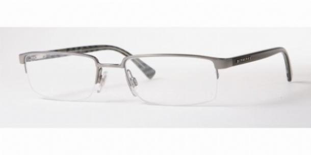 Rimless Eyeglasses Pearle Vision | ISEFAC Alternance