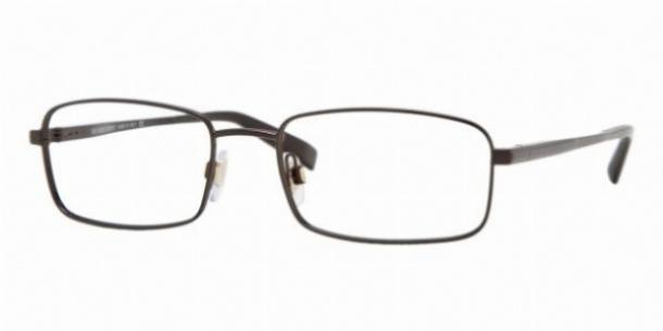 25e9efbcbbb2 Burberry 1118 Eyeglasses