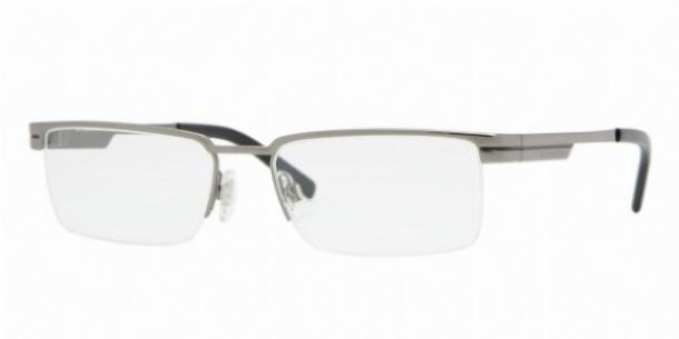 057548cc8aeb Burberry 1170 Eyeglasses