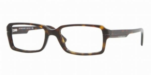 Buy Burberry Eyeglasses directly from OpticsFast.com