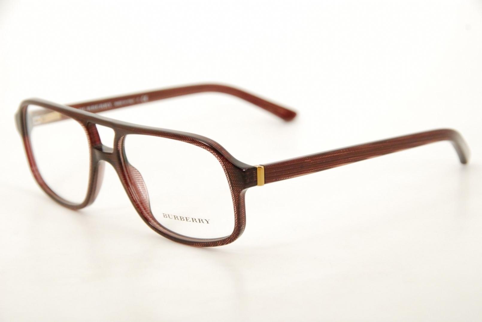 23c1626473ca Burberry 2088 Eyeglasses