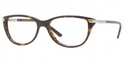 c4991f50c6ac Burberry 2107 Eyeglasses