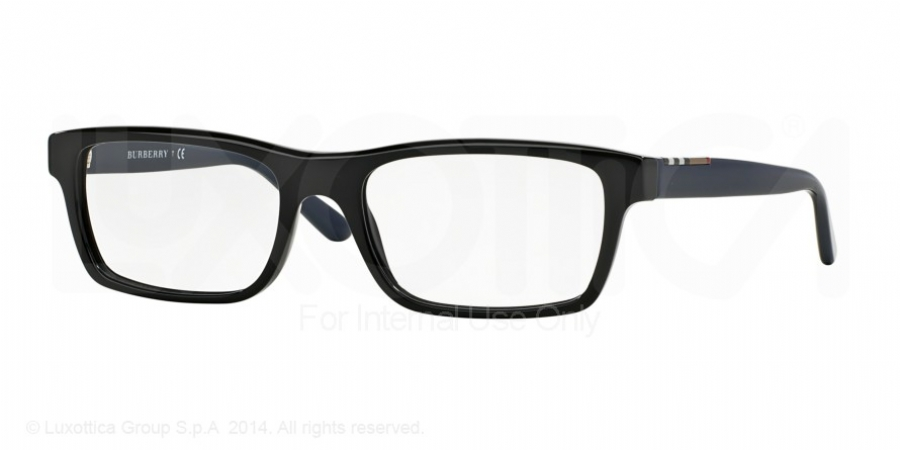 Burberry Glasses Frames Opsm : Burberry 2138 Eyeglasses
