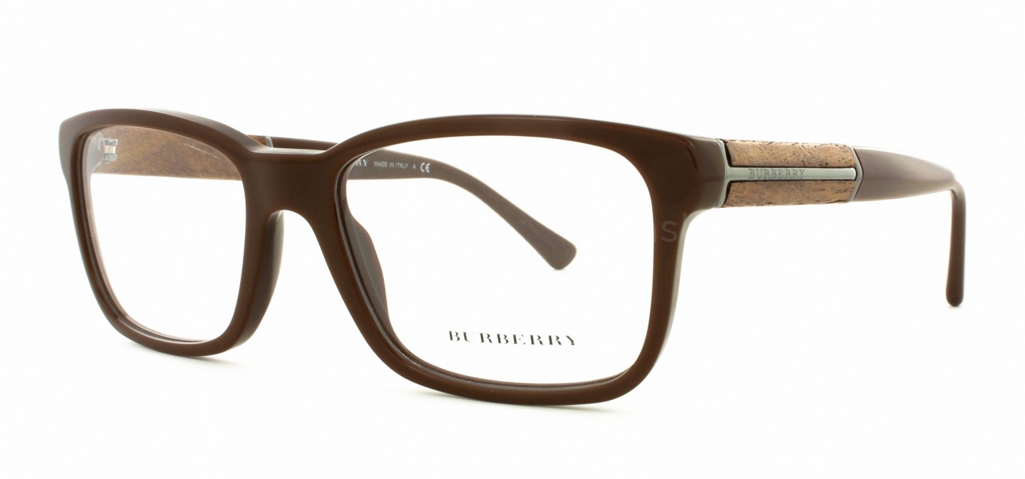 burberry 2149 eyeglasses