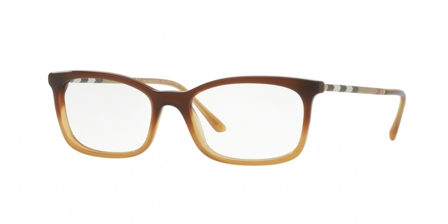 closest burberry glasses 9pf8  BURBERRY 2243Q 3369