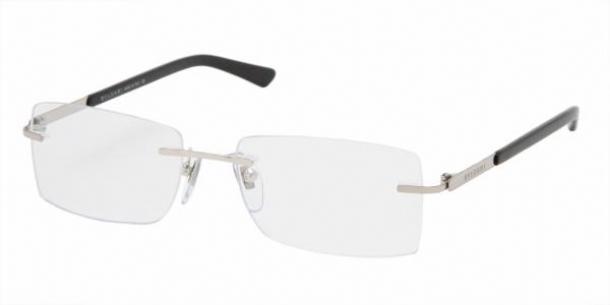 dbe432b5676 Bvlgari 1015 Eyeglasses