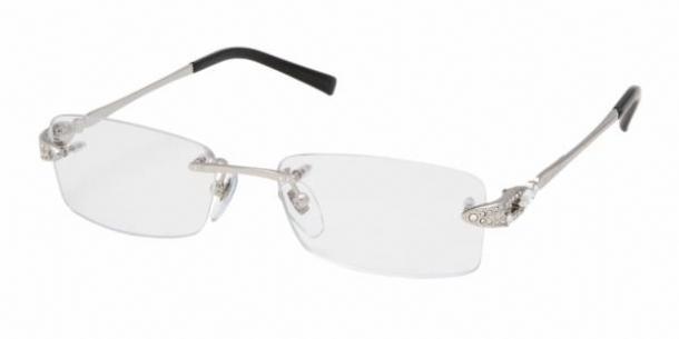 a056863245c Buy Bvlgari Eyeglasses directly from OpticsFast.com