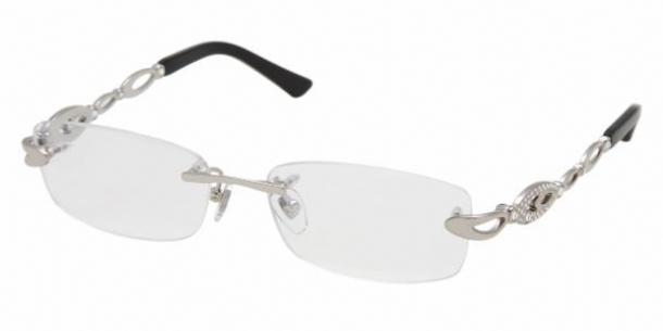 a74d6e6c3bc Bvlgari 2082b Eyeglasses