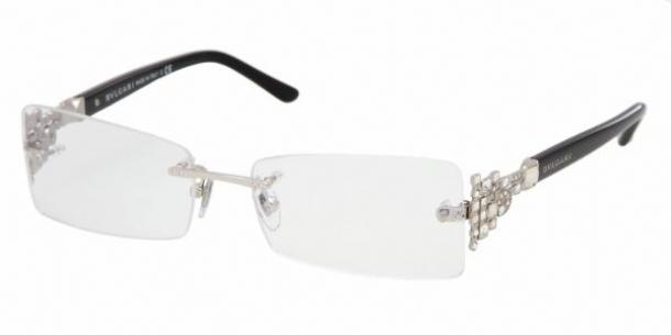 7906f723433 Bvlgari 2104b Eyeglasses