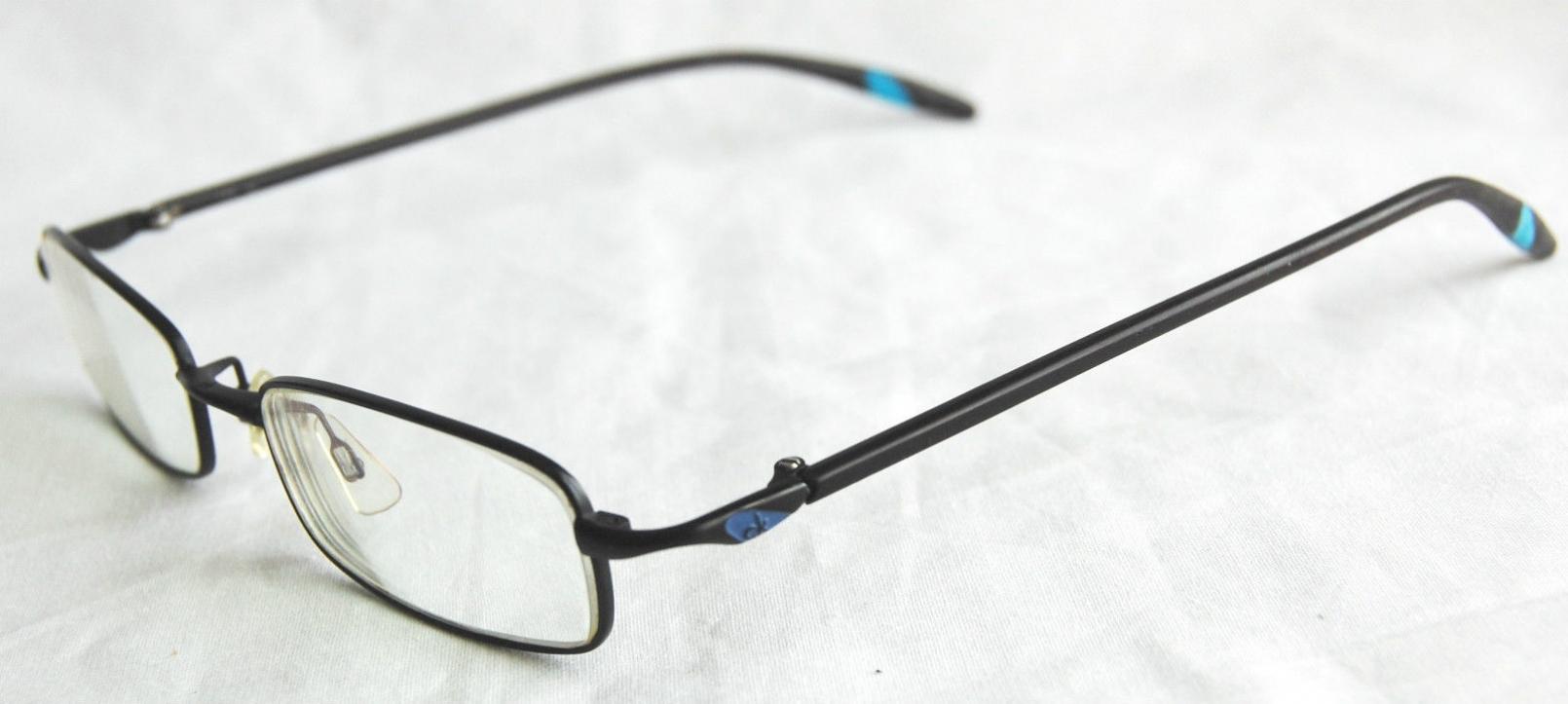 Frame glasses calvin klein - Frame Glasses Calvin Klein 61