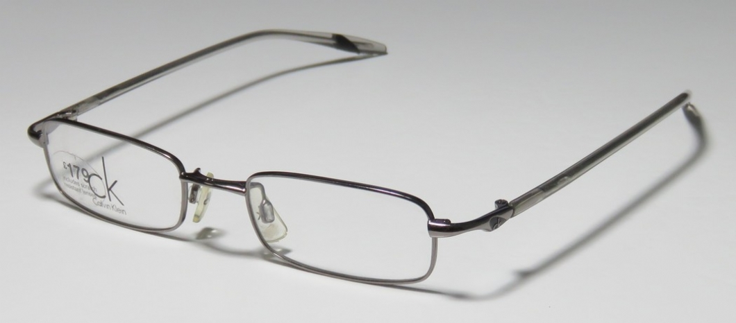 4d11729559e Buy Calvin Klein Eyeglasses directly from OpticsFast.com