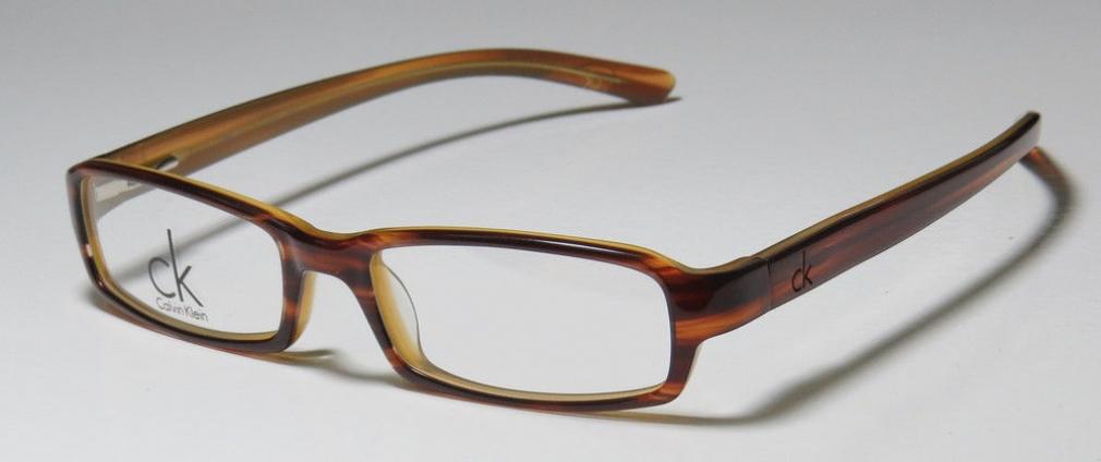 30fbb0fd7c1 Buy Calvin Klein Eyeglasses directly from OpticsFast.com