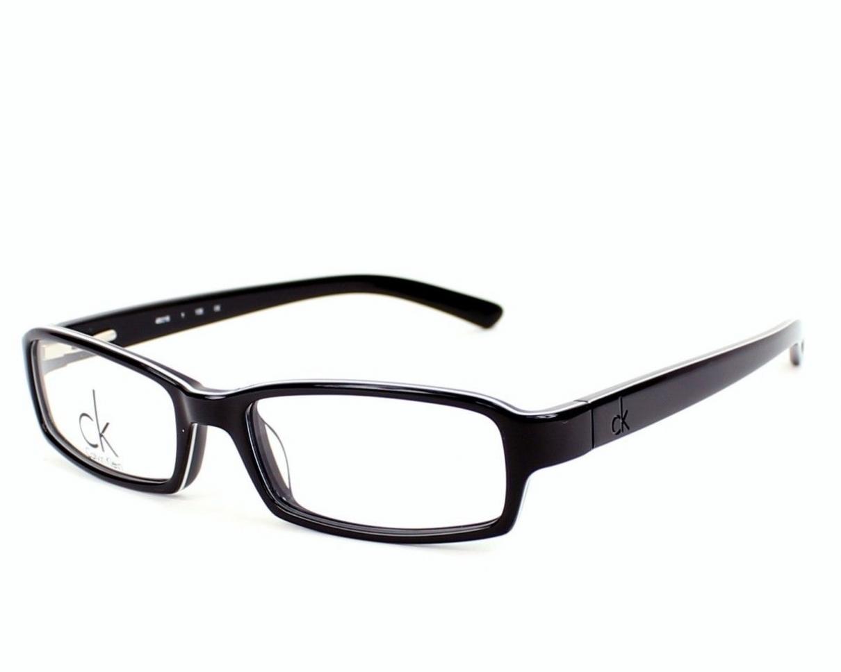 Calvin Klein Eyeglass Frames 5510 : Calvin Klein 5510 Eyeglasses