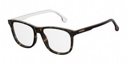 3bd6397ead Carrera 1105 v Eyeglasses