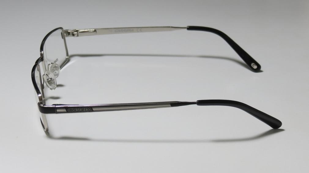 849d9f486c Carrera 1100V Eyeglasses Carrera and Products t