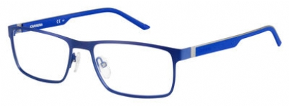 1d0aeef9cb2 Buy Carrera Eyeglasses directly from OpticsFast.com