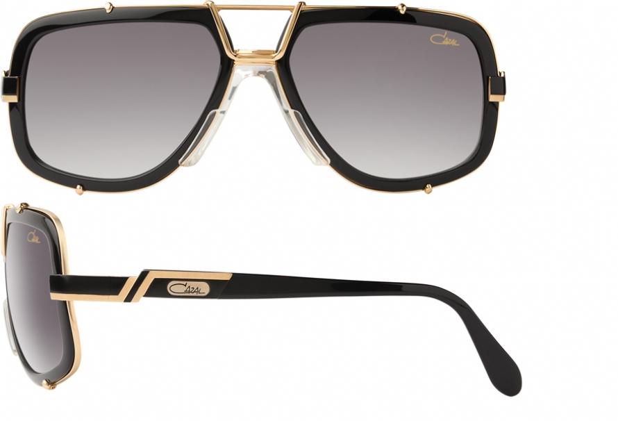 c969f0d753 Cazal 656 Eyeglasses