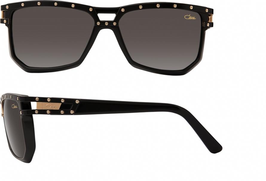 7a0ea45860b Cazal 8028 Eyeglasses