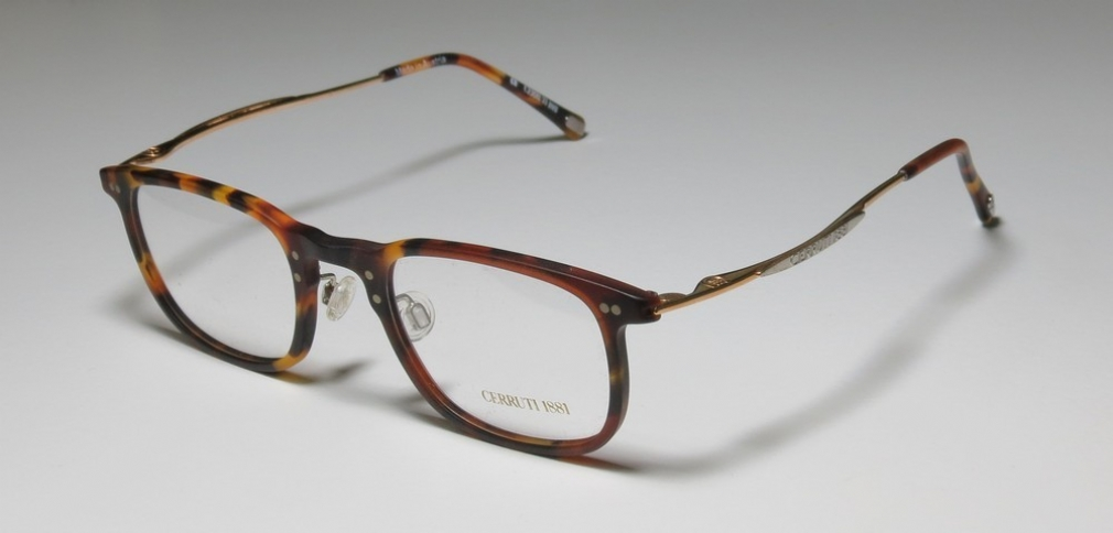 Buy Cerruti Eyeglasses directly from OpticsFast.com