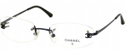 a5f8081937b5b Buy Chanel Eyeglasses directly from OpticsFast.com