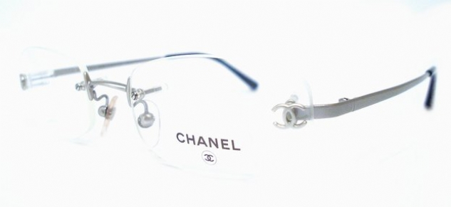 Chanel 2014 Eyeglasses