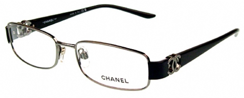 buy chanel eyeglasses directly from opticsfast