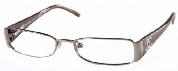 chanel optical frames. 108 chanel optical frames -