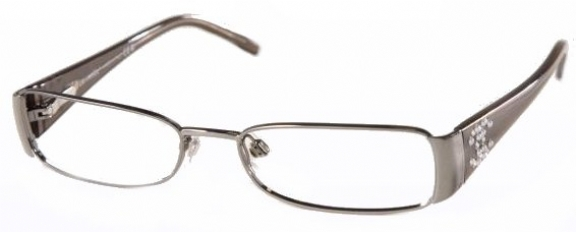 chanel optical glasses. chanel 2118hb 108 chanel optical glasses