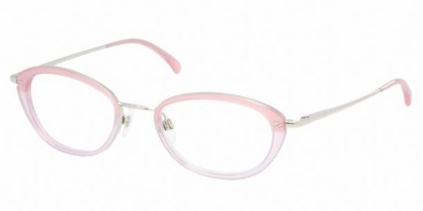 Chanel Tweed Eyeglass Frames : Chanel 2159 Eyeglasses