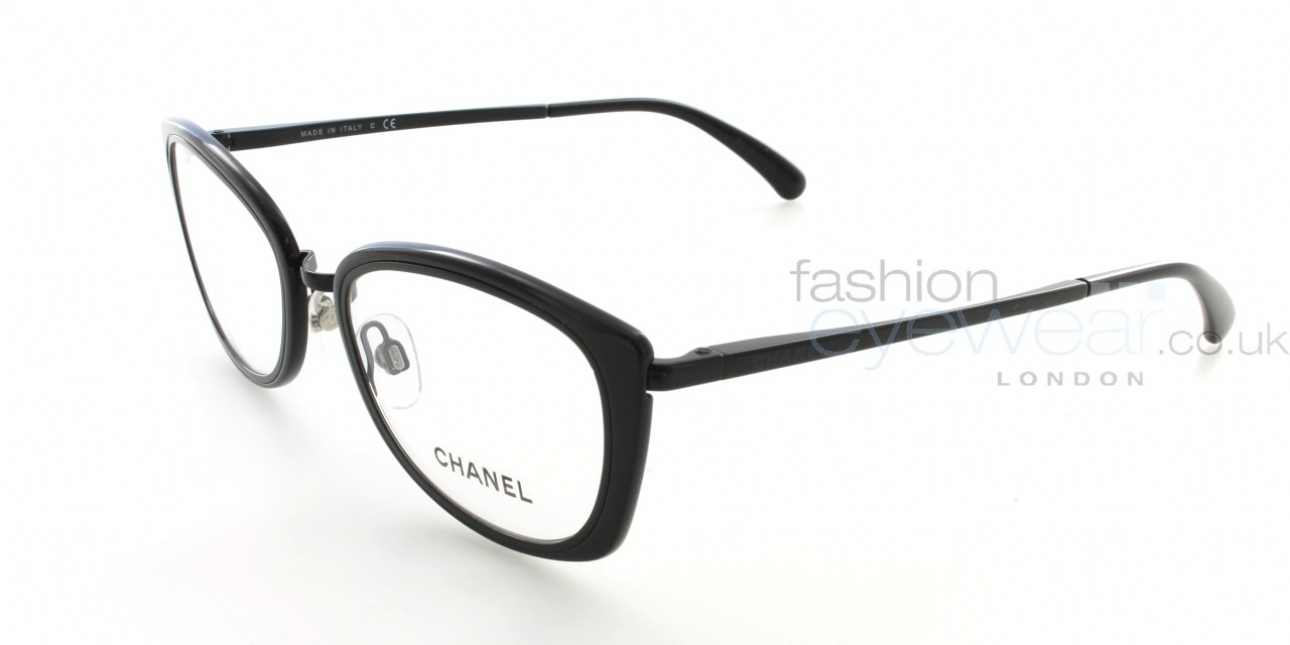 Chanel 2171 Eyeglasses