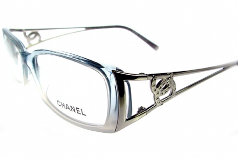 Fake Chanel Glasses Frame : Fake Chanel Accessories Online Store Autos Weblog