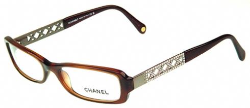 Chanel Eyeglass Frames 3131 : Chanel 3086b Eyeglasses